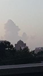 jesus-cloud