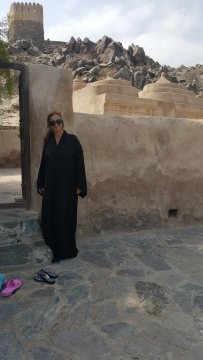 me-by-the-ancient-mosque-in-abaya