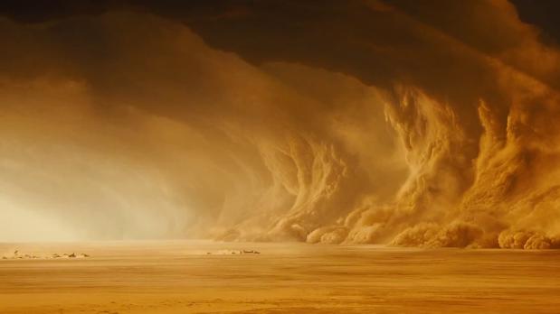sandstorm4