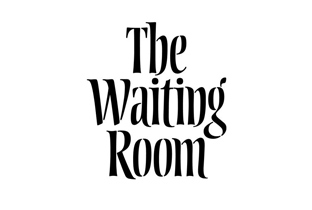 uk-thewaitingroom