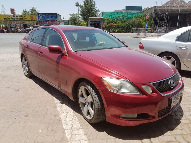 new car1