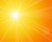 sun_4