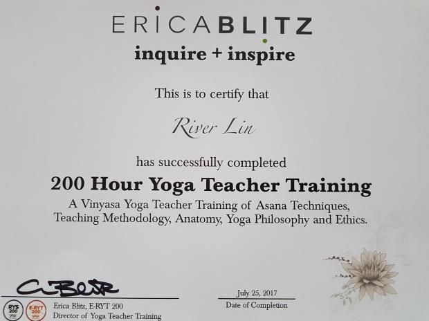 ytt-certificate.jpg