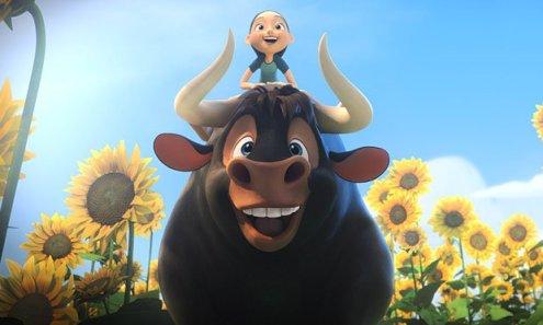 Ferdinand-still